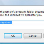 How To Make A New Partition In Windows 8