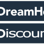 Dreamhost Hosting Discount Coupon – Promo Code 2017