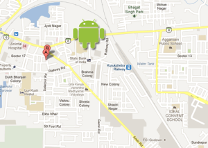 Apps to Track Android Device For Free